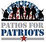 logo_PatiosForPatriots.jpg