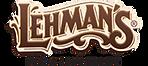 Lehmans.png
