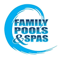 FamilyPoolsLogo.webp