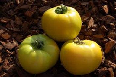 Tomato, Granny Smith - 2-Pack