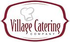 VillageCatering.png