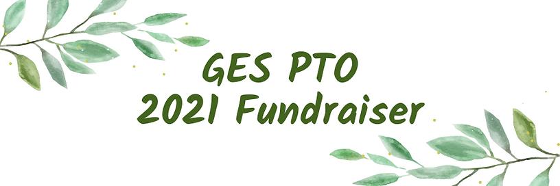 Website_GES PTO 2021 Fundraiser.png