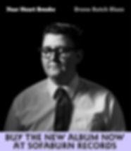 BuyDBBAlbumPic.jpg