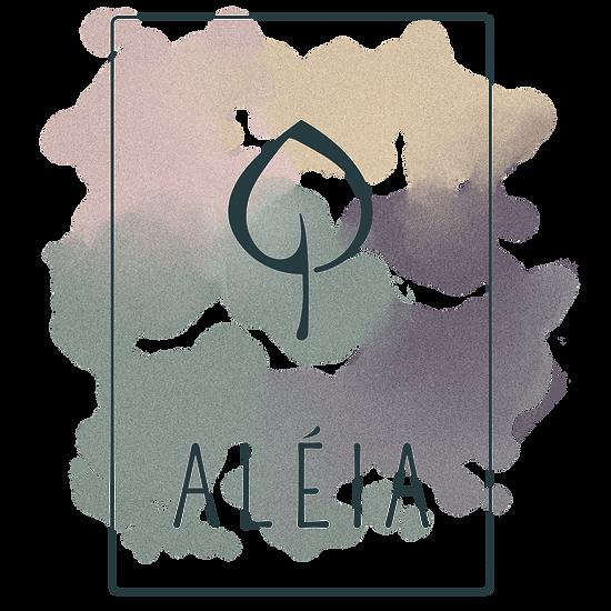 aleia_logo_aquarela2.png