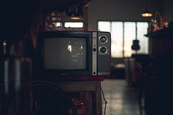 black-crt-tv-2251206.jpg