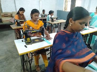 sewing (2).jpeg