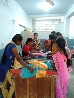 sewing (3).jpeg