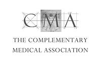 The_CMA_Mono_Logo.png