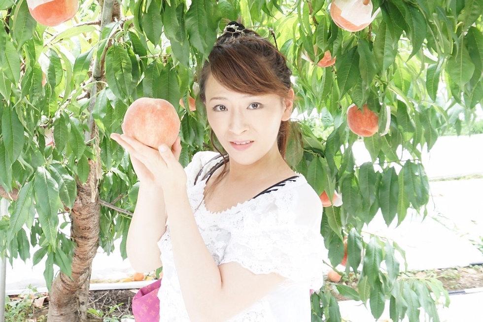 桃もも香.jpg