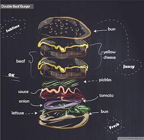 burger 1 .jpg