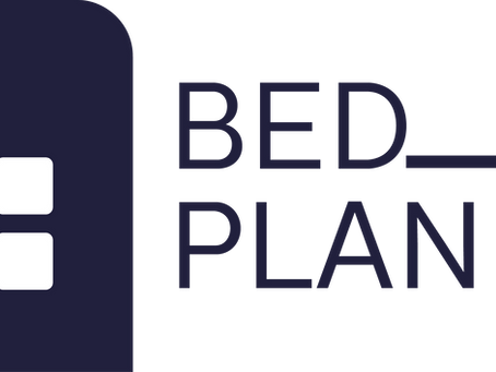 Plan and manage hospital beds more effectively