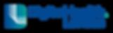 DHL-Logo-01-Colour.png