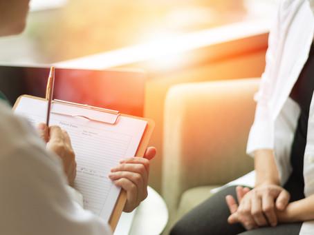 Consultant at Edge Health