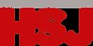 HSJ-logo t.png