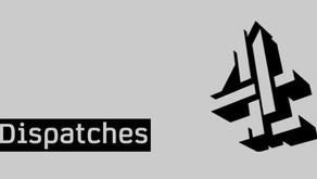 Channel 4 Dispatches: Earlier lockdown modelling