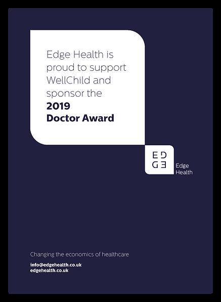EdgeWellChild2019.3.png