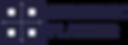 StratPlan_Logo.png