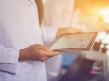 Press release: Edge Health joins cohort 4 of the DigitalHealth.London Accelerator