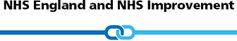 NHS_E_I4.height-120.png