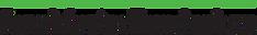 Frankfurter_Rundschau_logo.svg.png