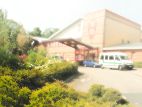 Urgent economic appraisal to assess viability of options for an acute hospital