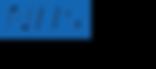 1280px-NHS_Improvement_logo.svg.png