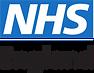 1200px-NHS_England_logo.svg.png