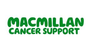 Specialist cancer nurse modelling for Macmillan