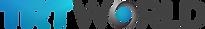 TRT_World_logosu (1).png