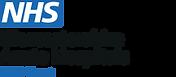 logo-waht-new.png