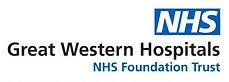 Great-Western-Hospital-Logo-400x143.jpg