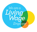 lw_logo_employer_rgb.png