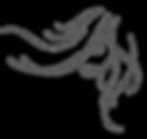 logo_andrea_höhne_wasserzeichen2.png