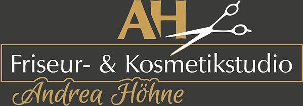 logo_andrea_höhne_neu_website.jpg