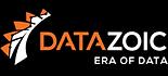 datazoic logo 255x115.png
