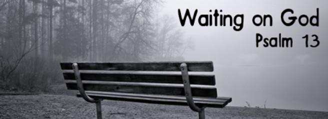 _WaitingOnGod