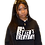 Thumbnail: Do Better Everyday Hoodie (female fit)