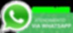 Atendimento whatsapp AGOS ASSESSORIA