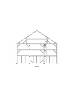 Building 62-B Bent.jpg