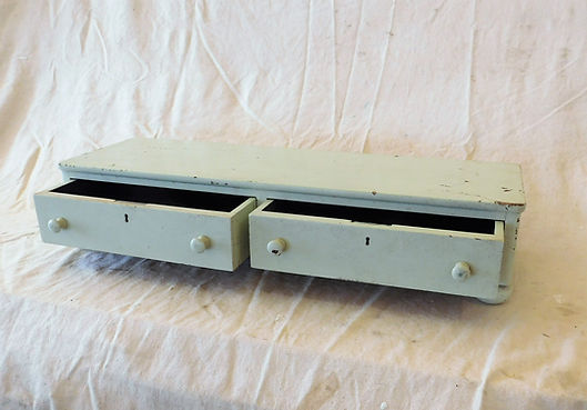 1901B Painted box B.JPG