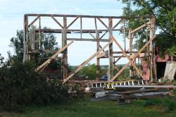 Forman Galloway Barn