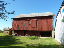 Willowbrook Barn
