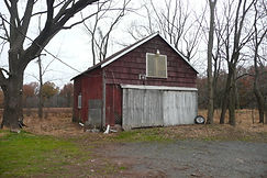 timber frame wagon house for sale