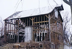 timber frames for sale in new jersey