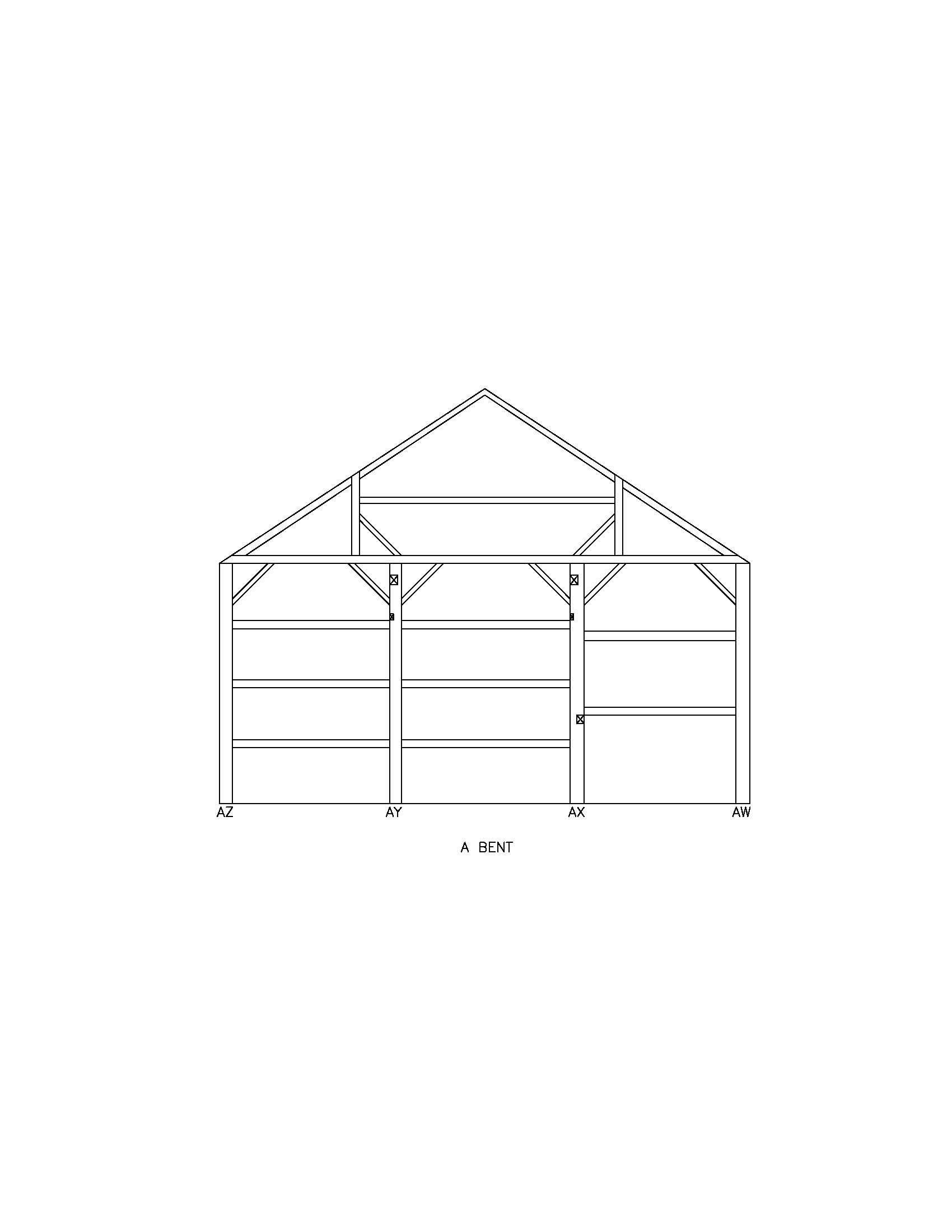 Building 62-A Bent.jpg