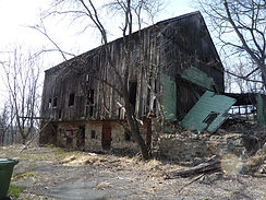 old barn wood for sale in new jersey