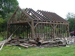 old barn wood for sale new jersey