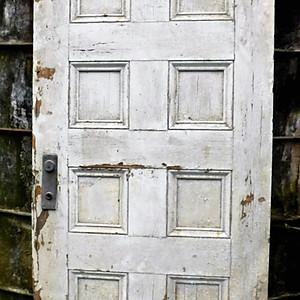 Select Doors