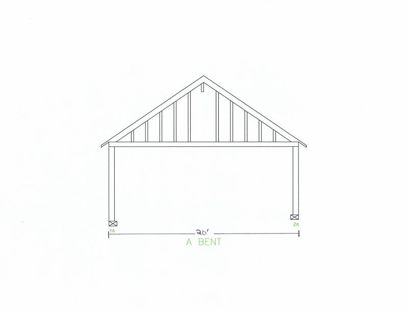 A Bent