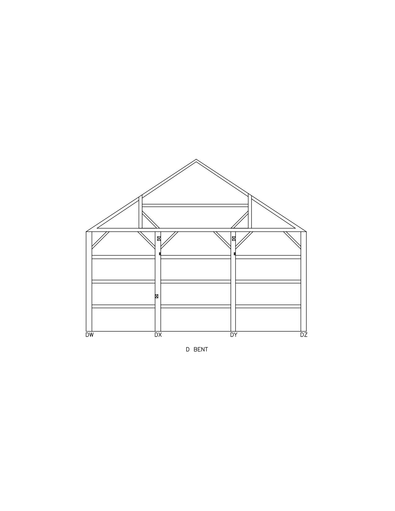 Building 62-D Bent.jpg